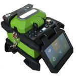 Optical Fiber Fusion Splicer - Light Weight