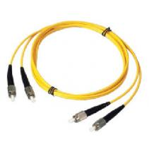 Polarization Maintaining (PM) Optical Patch Cord