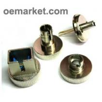 Silicon Photodiode - 650nm