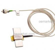 DWDM DFB Laser Diode - 2.5Gbps Butterfly Package