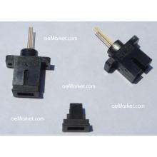 PIN Photodiode - 2GHz SC, FC or ST Receptacle, oeMarket com
