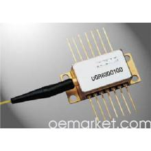 1550nm DFB Laser Diode - High Power Butterfly Package