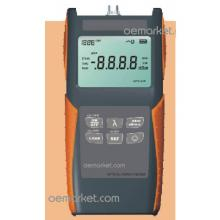 Handheld Optical Power Meter - General Model